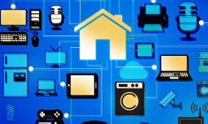 IEEE standards group wants to bring order to Internet of Things
