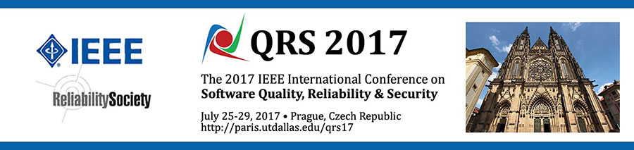 iqrs2017 banner
