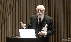 Vint Cerf Keynote and Q&A at IEEE WF-IoT 2015