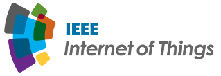 IEEE Internet of Things (IoT) Initiative